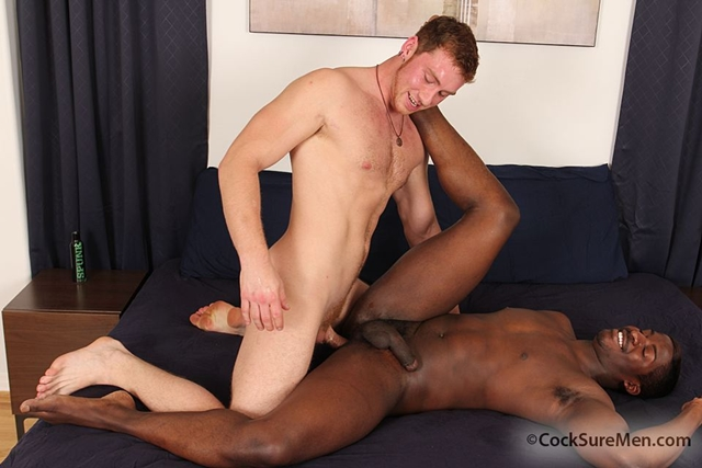Gay-porn-pics-08-Connor-Maguire-and-Dean-Scott-flip-flop-fuck-Cocksure-Men-Gay-Porn-Stars-Naked-Men-Fucking-Ass-Holes-Huge-Cocks-photo