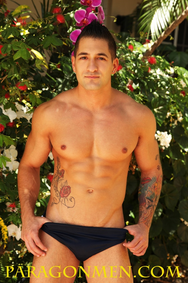 Eddie-Cambio-Paragon-Men-all-american-boy-naked-muscle-men-nude-bodybuilder-muscle-hunks-01-pics-gallery-tube-video-photo