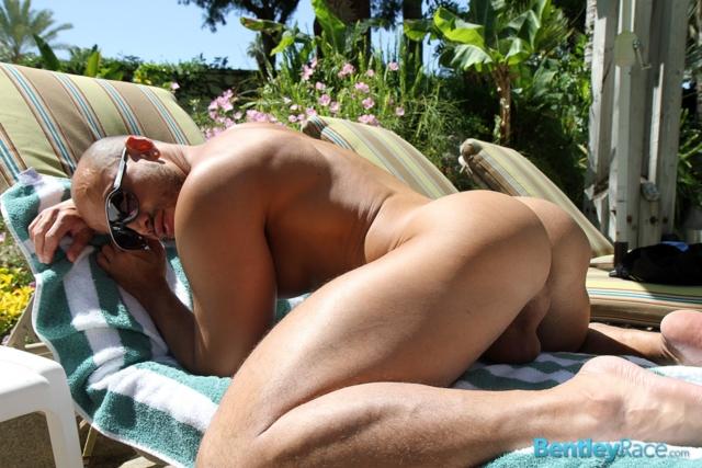 Jordano-Santoro-bentley-race-bentleyrace-nude-wrestling-bubble-butt-tattoo-hunk-uncut-cock-feet-gay-porn-star-02-pics-gallery-tube-video-photo
