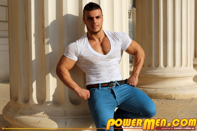 Kevin-Conrad-PowerMen-nude-gay-porn-muscle-men-hunks-big-uncut-cocks-tattooed-ripped-bodies-hung-01-pics-gallery-tube-video-photo