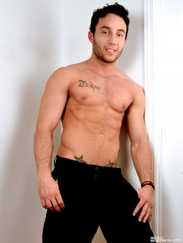 Nicolas-Potvin-Gay-Porn-Star-Men-of-Montreal-naked-muscle-hunks-huge-cock-muscled-bodybuilder-02-pics-gallery-tube-video-photo