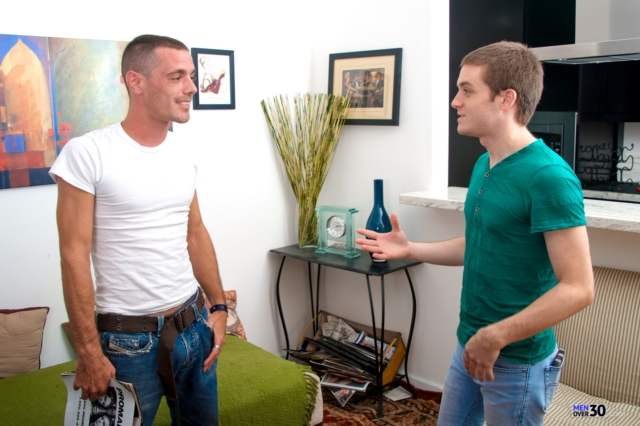 Brett-Bradley-and-Tristan-Sterling-Men-Over-30-Anal-Big-Dick-Gay-Porn-HD-Movies-Mature-Muscular-older-gay-young-gays-twink-01-pics-gallery-tube-video-photo