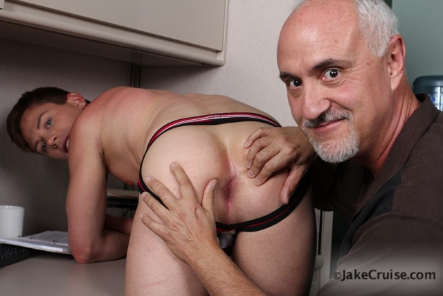 Kyler-Ash-jakecruise-jakecruisecom-mature-men-gay-sex-older-hunks-old-gay-studs-naked-senior-guys-03-pics-gallery-tube-video-photo