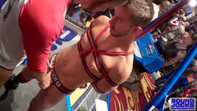 Bryan-Cole-and-Dolan-Wolf-Bound-Jocks-muscle-hunks-bondage-gay-bottom-boy-hogtied-spanking-bdsm-anal-abuse-punishment-asshole-abused-03-gallery-video-photo