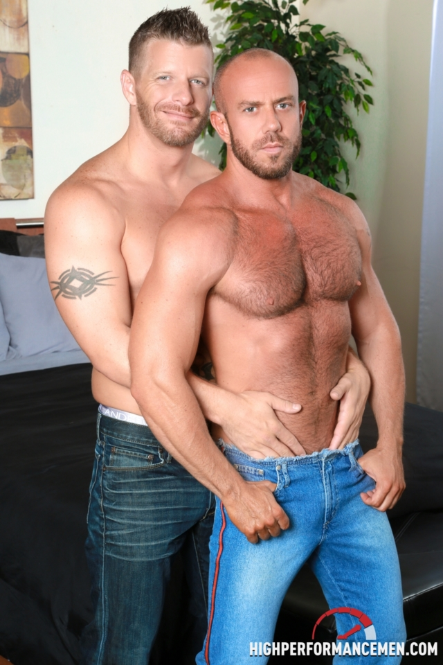 Jeremy-Stevens-and-Matt-Stevens-High-Performance-Men-Real-Gay-Porn-Stars-Muscle-Hunks-Hairy-Muscle-Muscled-Dudes-02-gay-porn-reviews-pics-gallery-tube-video-photo