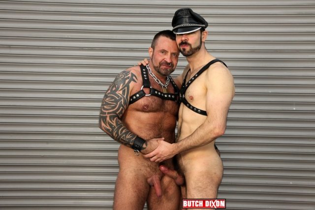 Dolan-Wolf-and-Marc-Angelo-Butch-Dixon-hairy-men-gay-bears-muscle-cubs-daddy-older-guys-subs-mature-male-sex-porn-02-gallery-video-photo