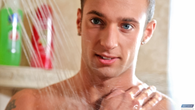 Ryan-Knightly-Next-Door-Male-gay-porn-stars-download-nude-young-men-video-huge-dick-big-uncut-cock-hung-stud-01-gallery-video-photo