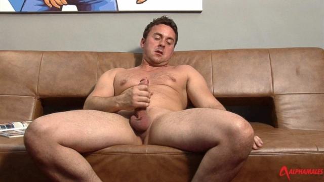 мужская дрочка порно смотреть