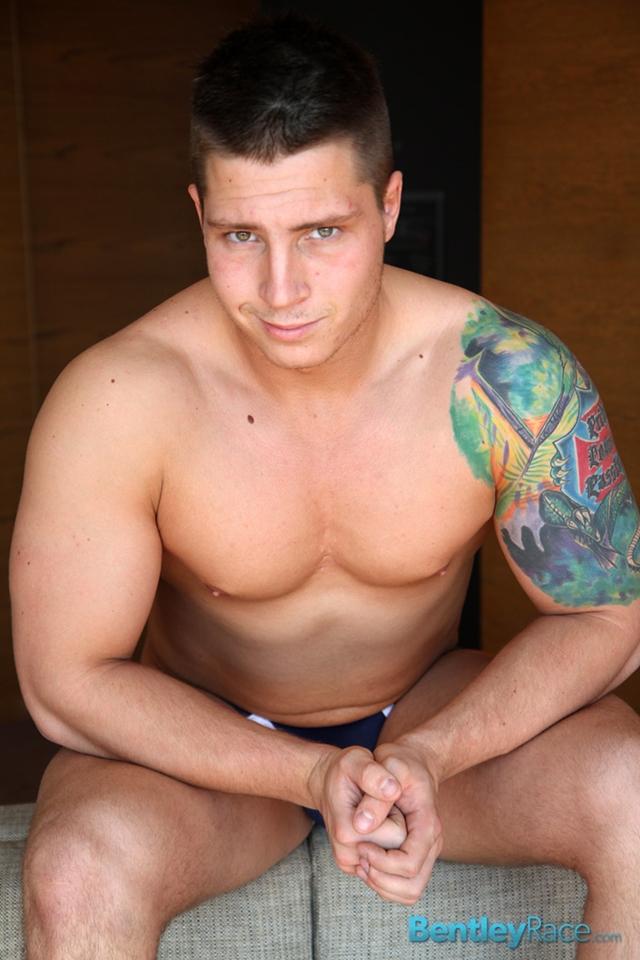 Tom-Lucas-bentley-race-bentleyrace-nude-wrestling-bubble-butt-tattoo-hunk-uncut-cock-feet-gay-porn-star-02-gallery-video-photo