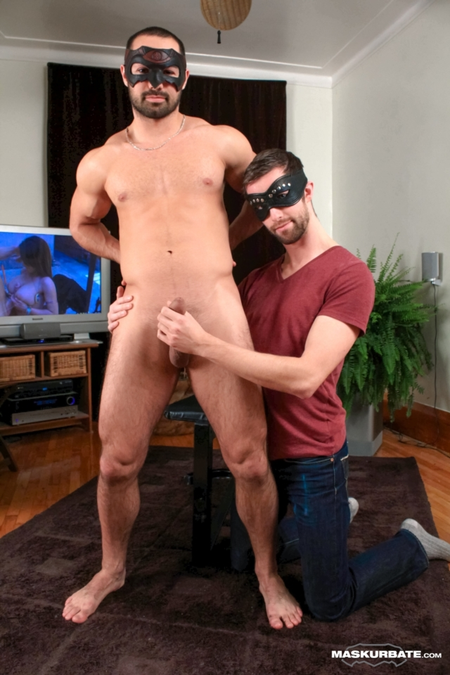 Alexandre-and-Fook-Maskurbate-Young-Sexy-Naked-Men-Nude-Boys-Jerking-Huge-Cocks-Masked-Mask-04-gallery-video-photo