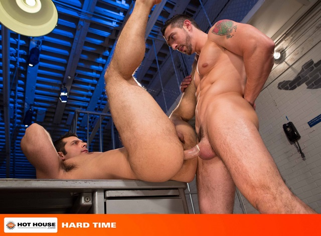 Jimmy-Durano-and-Landon-Conrad-Hothouse-gay-porn-stars-fucking-naked-guys-muscle-hunks-muscled-cocks-anal-sex-young-studs-huge-uncut-dick-008-gallery-video-photo