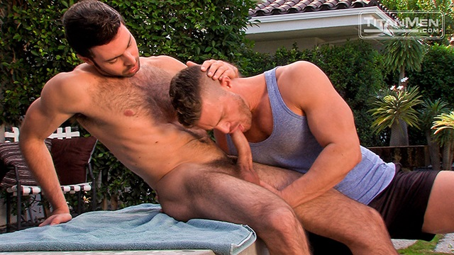 Dario-Beck-and-Landon-Conrad-Titan-Men-gay-porn-stars-rough-older-men-anal-sex-muscle-hairy-guys-muscled-hunks-001-gallery-video-photo