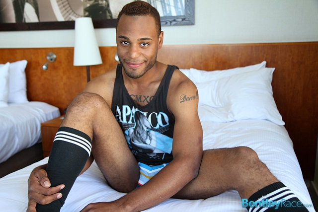 Darnell-Forde-bentley-race-bentleyrace-young-black-boy-bubblele-butt-tattoo-hunk-uncut-cock-feet-gay-porn-star-001-gallery-video-photo