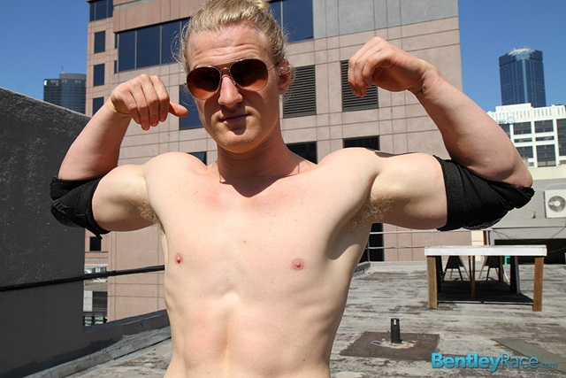 Shane-Phillips-bentley-race-bentleyrace-nude-wrestling-bubble-butt-tattoo-hunk-uncut-cock-feet-gay-porn-star-002-gallery-video-photo