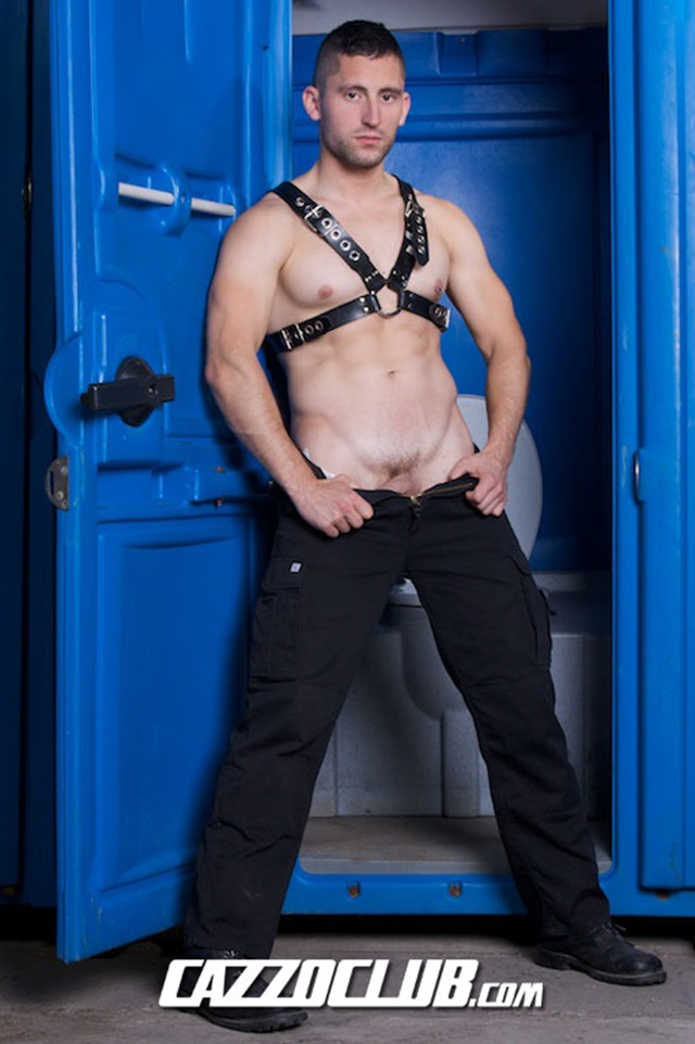 Dominik-Belko-and-Josh-Barnett-Cazzo-Club-naked-men-gay-porn-big-dick-tight-asshole-006-gallery-video-photo