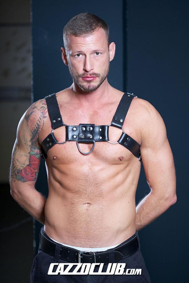 Hans-Berlin-and-Logan-Rogue-Cazzo-Club-naked-men-gay-porn-big-dick-tight-asshole-sneakers-rimming-cumshot-005-gallery-video-photo