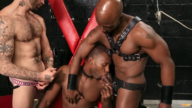 Jay-Black-Nubius-Sam-Swift-huge-black-cocks-threesome-spit-roasting-001-male-tube-red-tube-gallery-photo