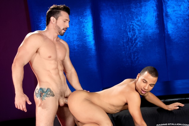 Jimmy-Durano-and-Trelino-Raging-Stallion-gay-porn-stars-gay-streaming-porn-movies-gay-video-on-demand-gay-vod-premium-gay-sites-009-male-tube-red-tube-gallery-photo