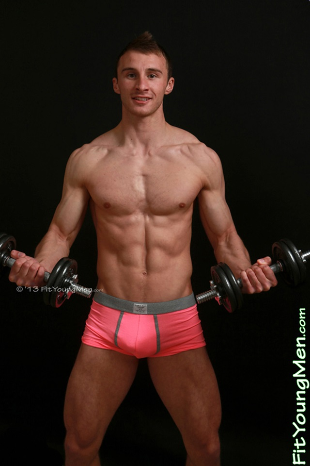 Joel-Hamble-Fit-Young-Men-Nude-Sportsmen-Big-Uncut-Cock-Sports-Ripped-Muscle-pup-001-red-tube-gallery-photo