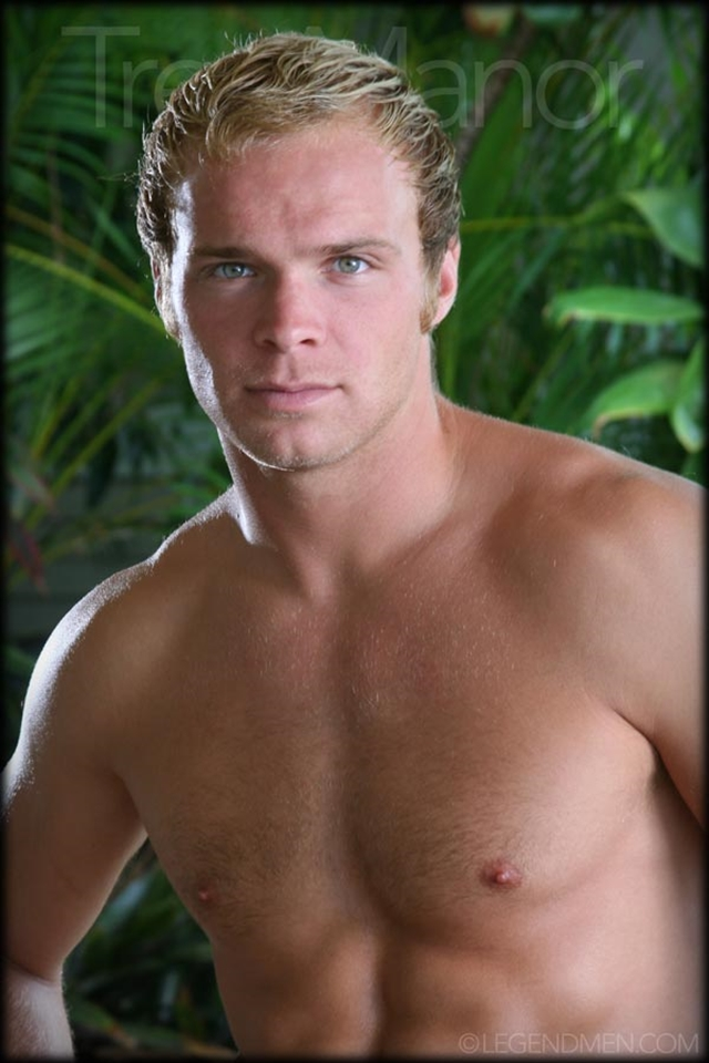 Trey-Mannor-Legend-Men-Gay-sexy-naked-man-Porn-Stars-Muscle-Men-naked-bodybuilder-nude-bodybuilders-big-muscle-002-male-tube-red-tube-gallery-photo