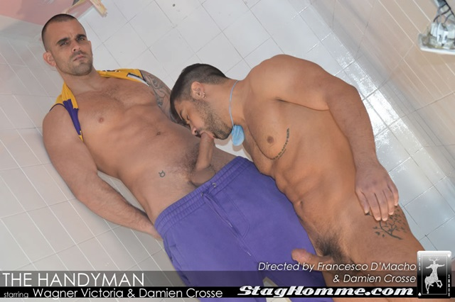 Wagner-Victoria-and-Damien-Crosse-Stag-Homme-gay-porn-stars-fuck-gay-ass-fucking-gay-asshole-rimming-tattoo-muscle-hunks-001-gallery-photo