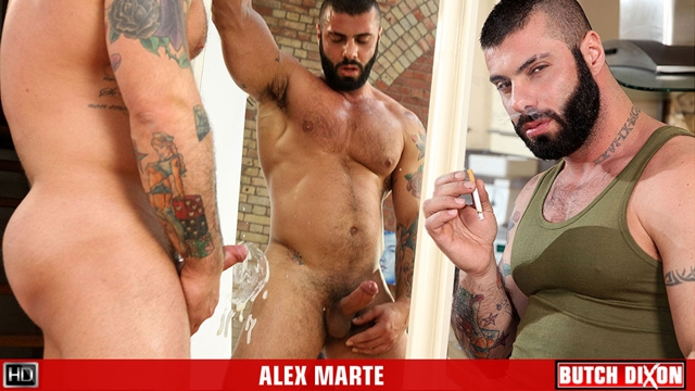 Alex-Marte-Butch-Dixon-hairy-men-gay-bears-muscle-cubs-nude-hunks-guys-subs-mature-male-sex-porn-001-male-tube-red-tube-gallery-photo