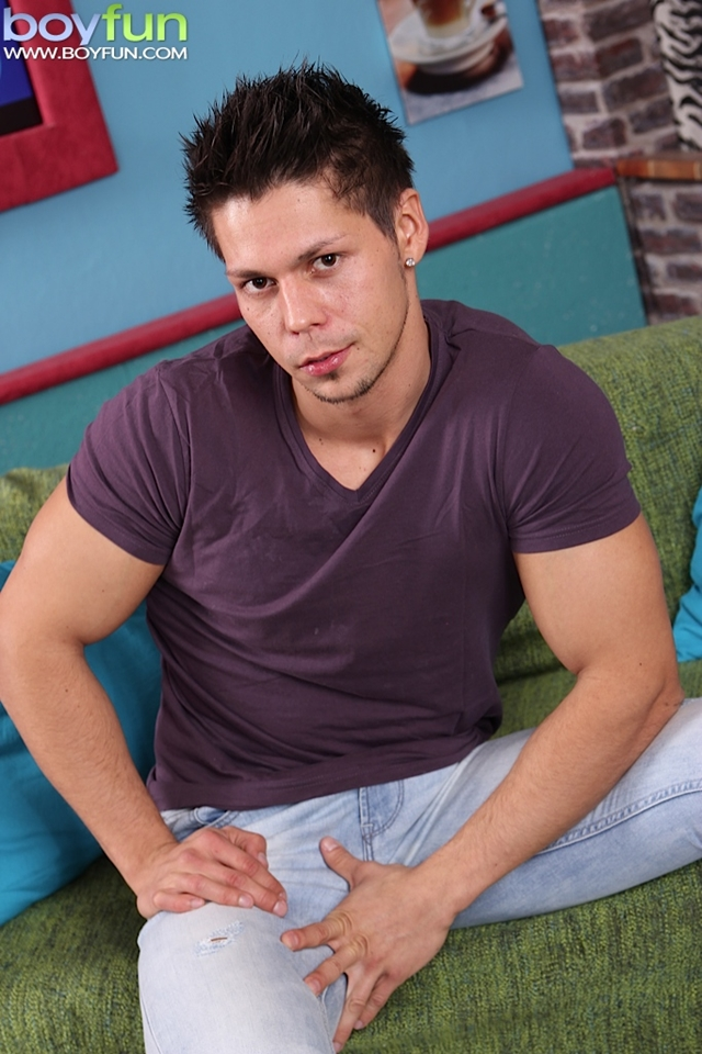 BFCollection-Straight-latino-young-Angelo-Godsmack-straight-gay-guys-jerking-thick-latin-dick-orgasm-boy-cum-002-male-tube-red-tube-gallery-photo