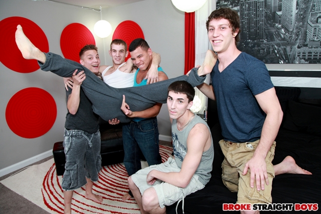 Broke-Straight-BKaden-Alexander-Jaxon-Tyler-White-Damien-Kyle--Paul-Canon-002-male-tube-red-tube-gallery-photo