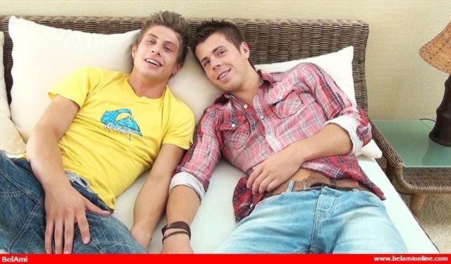 Jack-Harrer-and-Phillipe-Gaudin-Belami-Online-sampler-gay-teen-porn-stars-young-naked-boy-xvideos-redtube-belamionline-bareback-001-male-tube-red-tube-gallery-photo