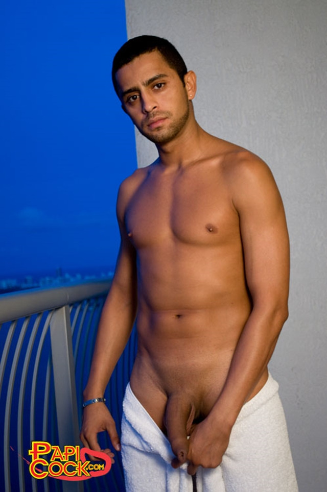 Papi-Cock-Big-Uncut-Latin-Dicks-hot-solo-Ricco-Furtado-huge-black-cock-extra-long-foreskin-dickhead-dick-hard-002-male-tube-red-tube-gallery-photo