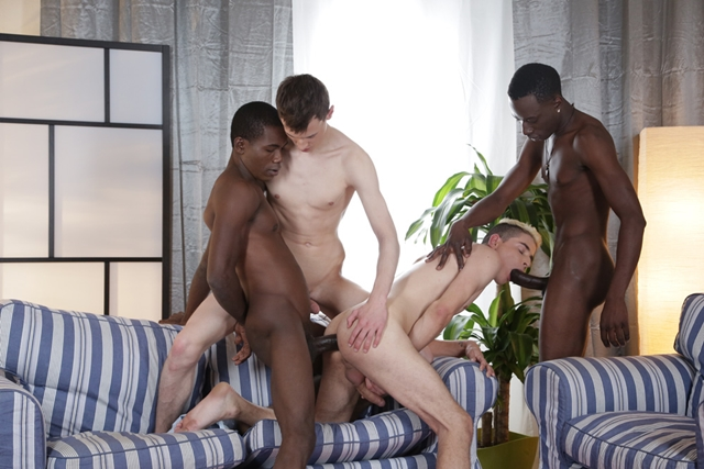 Staxus-young-white-boys-Troy-Stevenson-Jace-Reed-big-black-dicks-Alejandro-Marbena-Devon-LeBron-005-male-tube-red-tube-gallery-photo
