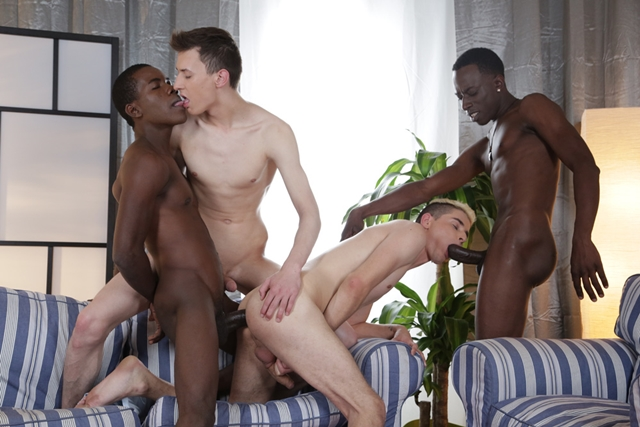 Staxus-young-white-boys-Troy-Stevenson-Jace-Reed-big-black-dicks-Alejandro-Marbena-Devon-LeBron-006-male-tube-red-tube-gallery-photo