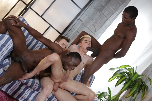 Staxus-young-white-boys-Troy-Stevenson-Jace-Reed-big-black-dicks-Alejandro-Marbena-Devon-LeBron-008-male-tube-red-tube-gallery-photo