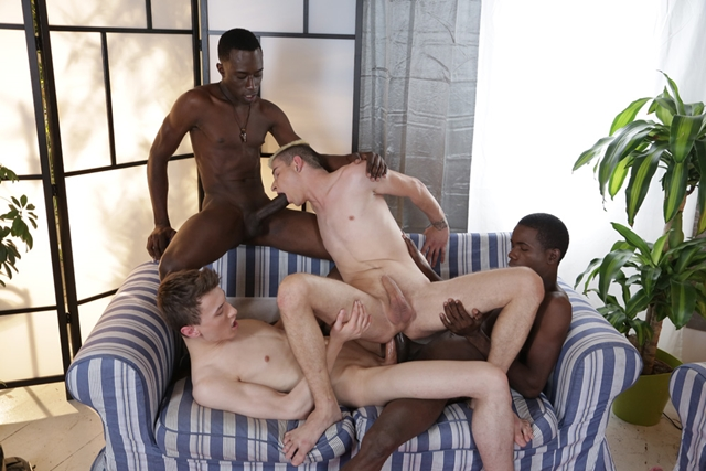 Staxus-young-white-boys-Troy-Stevenson-Jace-Reed-big-black-dicks-Alejandro-Marbena-Devon-LeBron-010-male-tube-red-tube-gallery-photo