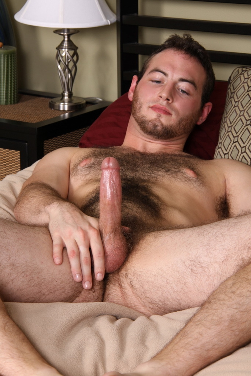 Chaos-Men-Stone-Eli-hairy-chest-straight-guys-go-gay-fucking-big-raw-bareback-ass-008-male-tube-red-tube-gallery-photo