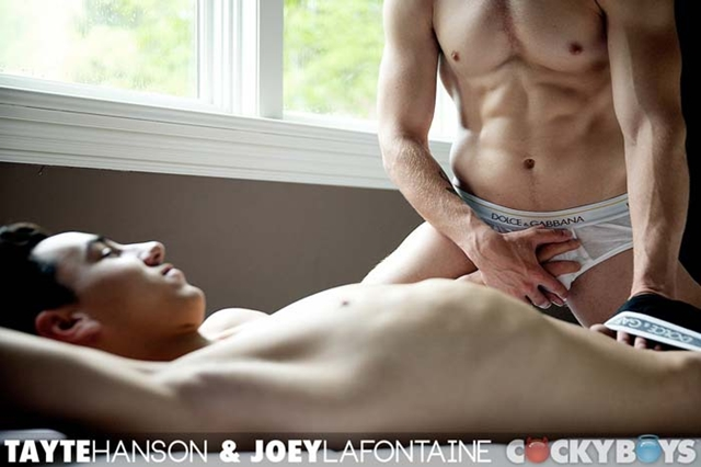 Cockyboys-Tayte-Hanson-guy-sex-Joey-Lafontaine-shy-French-accent-fucked-rimming-sucking-cock-cum-load-007-male-tube-red-tube-gallery-photo