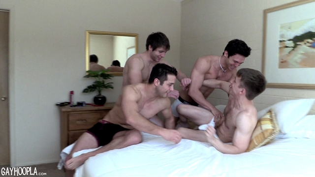 Gay-Hoopla-GayHoopla-five-way-JJ-Swift-Jaden-Storm-Cole-Money-Dmitry-Dickov-Philip-Anadarko-gang-bang-orgy-002-male-tube-red-tube-gallery-photo