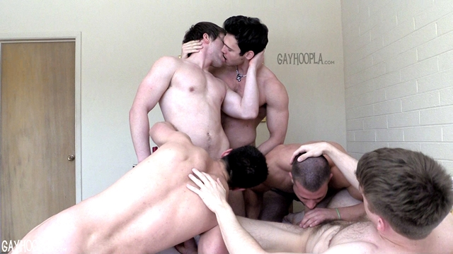 Gay-Hoopla-GayHoopla-five-way-JJ-Swift-Jaden-Storm-Cole-Money-Dmitry-Dickov-Philip-Anadarko-gang-bang-orgy-003-male-tube-red-tube-gallery-photo