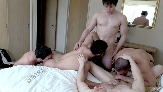 Gay-Hoopla-GayHoopla-five-way-JJ-Swift-Jaden-Storm-Cole-Money-Dmitry-Dickov-Philip-Anadarko-gang-bang-orgy-004-male-tube-red-tube-gallery-photo