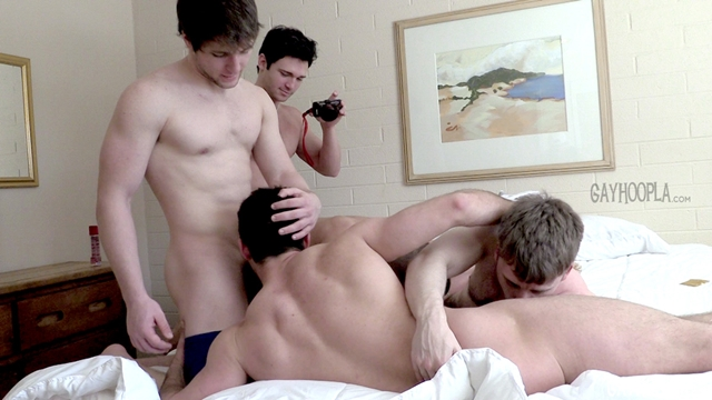 Gay-Hoopla-GayHoopla-five-way-JJ-Swift-Jaden-Storm-Cole-Money-Dmitry-Dickov-Philip-Anadarko-gang-bang-orgy-006-male-tube-red-tube-gallery-photo
