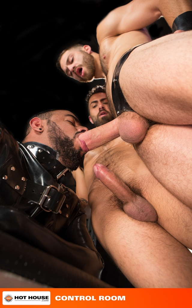 Hothouse-cocks-Tony-Orion-Tommy-Defendi-Adam-Ramzi-fucking-shoots-spray-thick-white-cum-chiseled-abs-005-male-tube-red-tube-gallery-photo