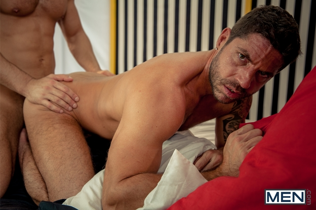 Men-com-gay-sex-star-Axel-Brooks-Dato-Foland-versatile-bottoms-flip-flop-hardcore-fuck-action-ass-holes-015-male-tube-red-tube-gallery-photo