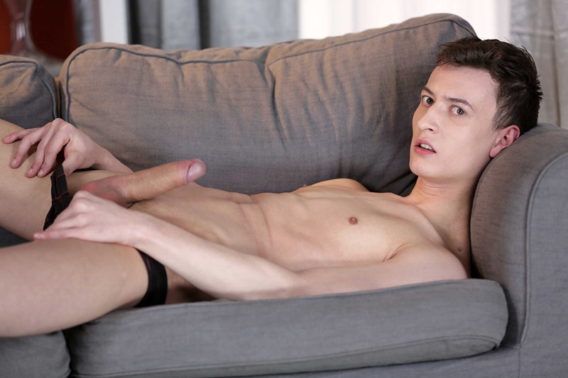 Staxus-Jace-Reed-two-lads-uncut-knob-oral-handsome-phallus-face-fucking-young-beauty-Yuri-Adamov-hot-ass-002-male-tube-red-tube-gallery-photo