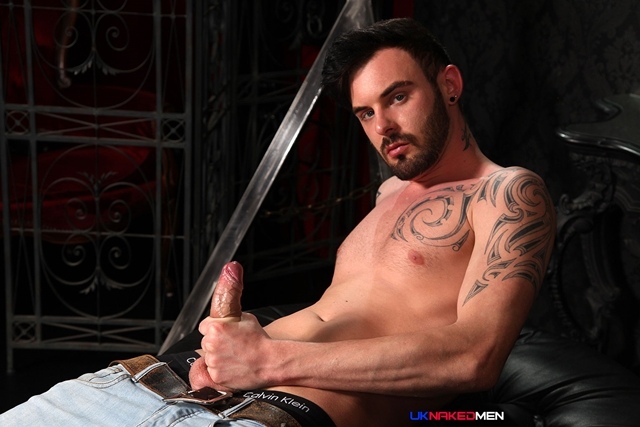 UKNakedMen-big-uncut-lad-hairy-Spanish-cock-hound-two-rampant-studs-dungeon-Adam-Watson-uncircumcised-dick-003-male-tube-red-tube-gallery-photo