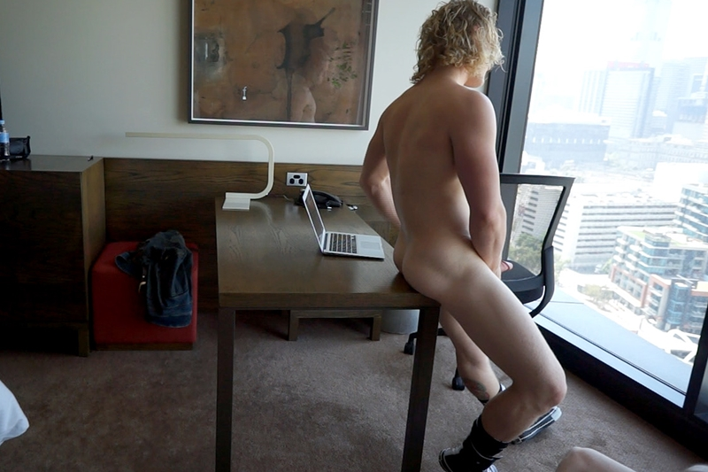 BentleyRace-Canadian-sexy-stud-Shane-Phillips-25-year-old-jockstrap-chunky-build-blond-bush-stripping-posing-jerking-hands-free-fucking-002-tube-download-torrent-gallery-photo