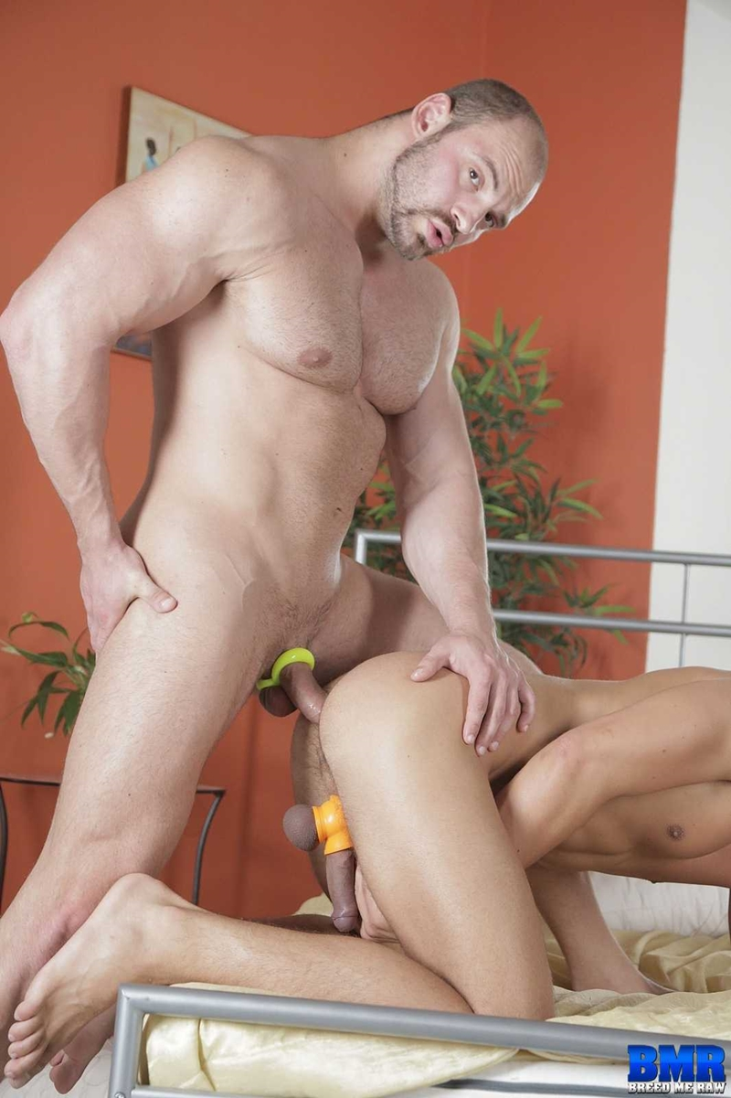 BreedMeRaw-Ricky-Shut-fucked-bodybuilder-Zach-Hood-huge-pecs-ass-hairy-jock-hole-hot-daddy-boy-sucked-cock-bareback-006-tube-download-torrent-gallery-photo