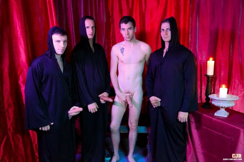 CircleJerkBoys-Tripp-Townsend-secret-fittest-jocks-big-boners-initiation-ritual-cumshots-boys-jerking-fraternity-members-006-tube-download-torrent-gallery-photo