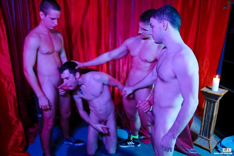 CircleJerkBoys-Tripp-Townsend-secret-fittest-jocks-big-boners-initiation-ritual-cumshots-boys-jerking-fraternity-members-012-tube-download-torrent-gallery-photo