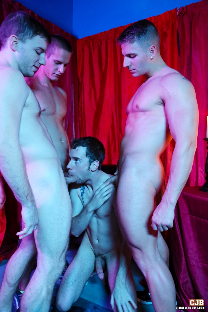 CircleJerkBoys-Tripp-Townsend-secret-fittest-jocks-big-boners-initiation-ritual-cumshots-boys-jerking-fraternity-members-013-tube-download-torrent-gallery-photo