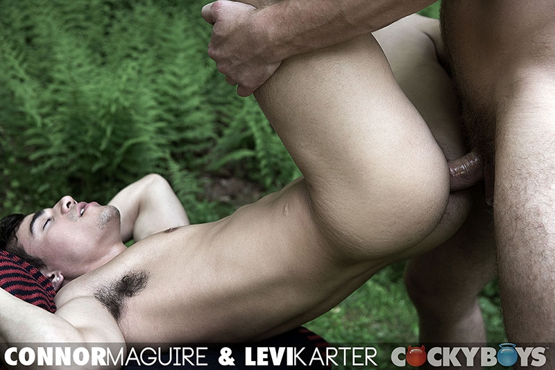 Cockyboys-Conner-Maguire-Levi-Karter-skimpy-shorts-eating-ass-rimming-asshole-massive-cock-cumload-sexy-young-men-017-tube-download-torrent-gallery-photo